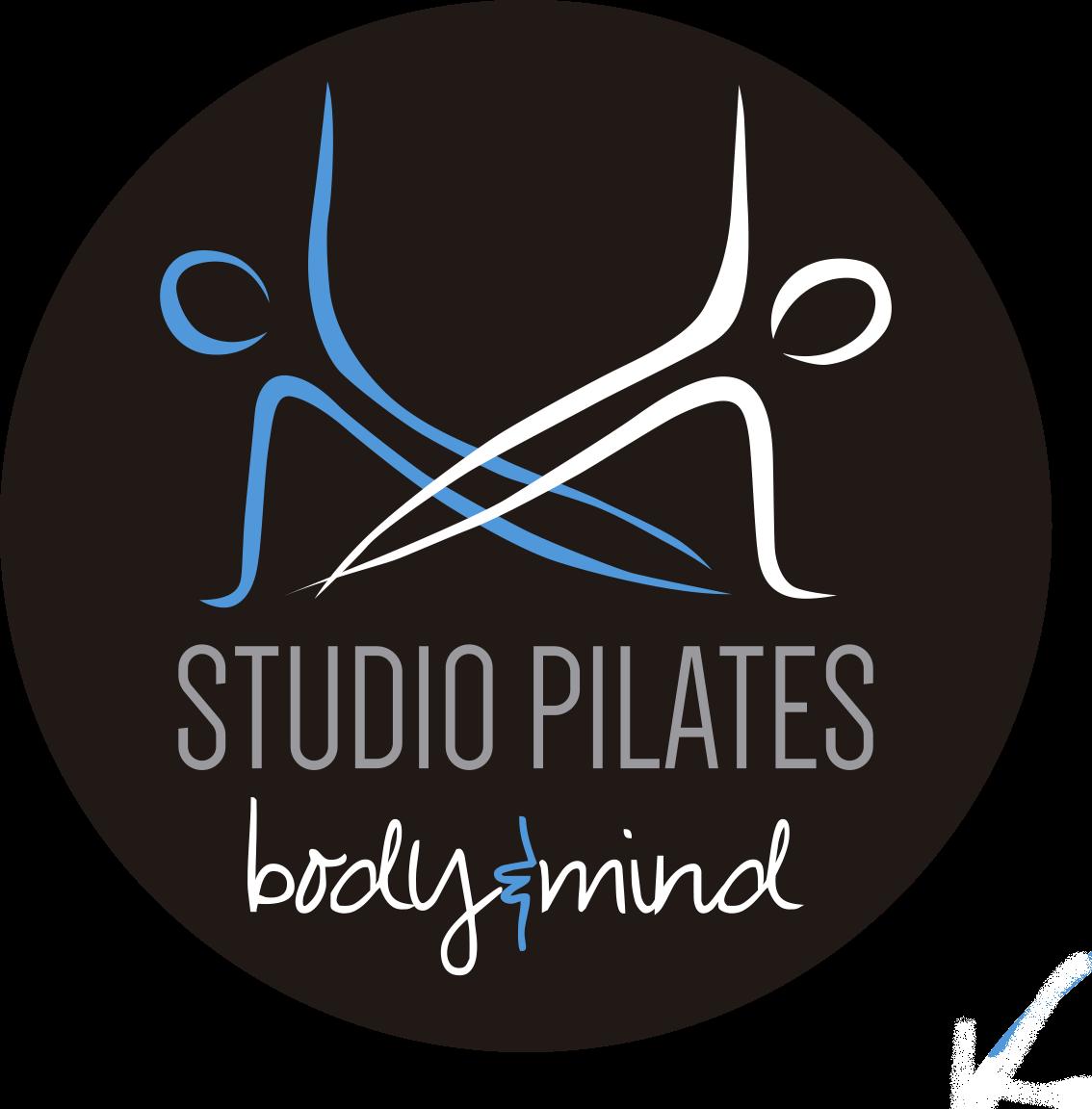 Studio Pilates Albacete